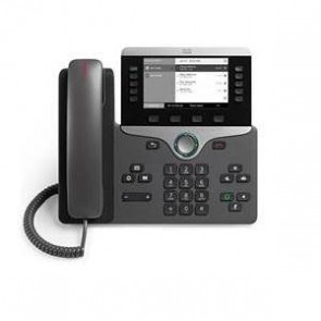 CISCO CP-8811-K9= | IP Phone 8811 Series