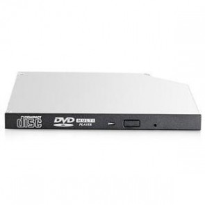 HP 726536-B21 | HP 9.5mm SATA DVD-ROM Jb Gen9 Kit