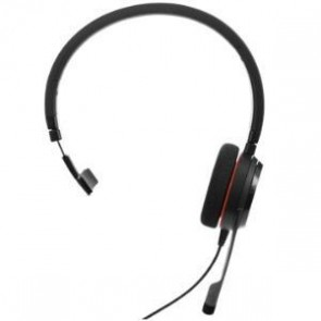 JABRA 4993-823-109 | Jabra Evlv 20 MS MonoHD Audio MS cert