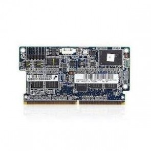 CISCO UCSC-MRAID12G-2GB | CISCO 12GBPS SAS 2GB FBWC CACHE MODULE (