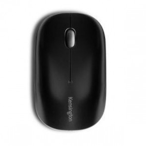 ACCO 72451 | PRO FIT BLUETOOTH MOBILE MOUSE
