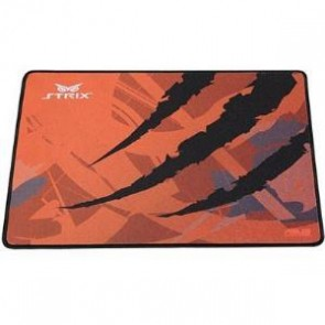 ASUS STRIX GLIDE SPEED | STRIX GLIDE SPEED GAMING MOUSE PAD