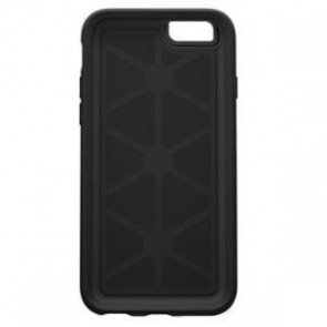 OTTERBOX 77-52290 | SYMMETRY FOR APPLE IPHONE 6/6S BLACK