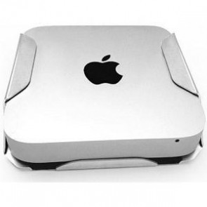 COMPULOCKS MMEN76 | MAC MINI SECURE MOUNT ENCLOSURE