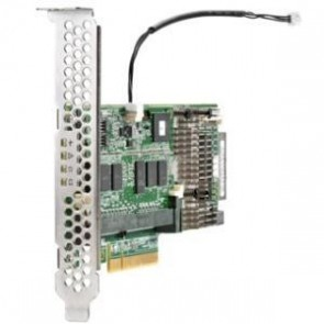 HPE 820834-B21 | HP SMART ARRAY P440/2G CONTROLLER