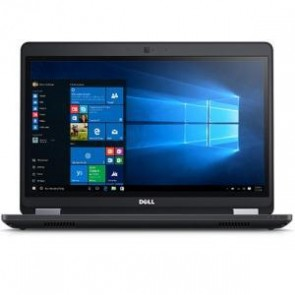 DELL N004L547014AU | LATITUDE E5470 I5-6300U/4GB/500GB