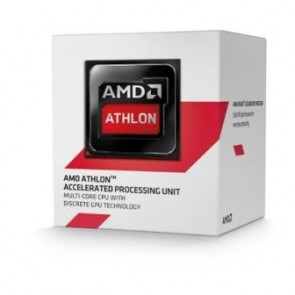 AMD AD5150JAHMBOX | ATHLON 5150 1.6 GHZ