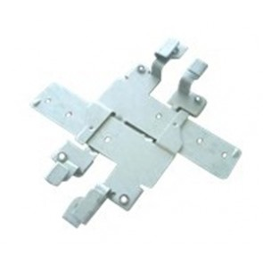 CISCO AIR-CHNL-ADAPTER= | T-Rail Channel Adapter for Cisco Aironet