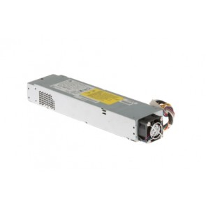 CISCO ASA-PWR-AC= | ASA 5545-X/5555-X AC Power Supply