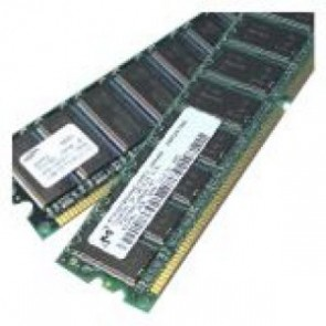 CISCO ASA5520-MEM-2GB= | 2GB Memory for Cisco ASA 5520