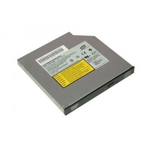INTEL AXXSATADVDRWROM | SATA SLIM-LINE OPT DVD +/- RE-WRITE DRV