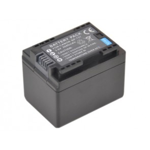 CANON BP727 | BP727 3cell Battery Pack