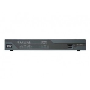 CISCO C891F-K9 | 890 Series Integrated