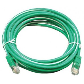 CISCO CAB-ETHXOVER= | ETHERNET CROSS-OVER CABLE