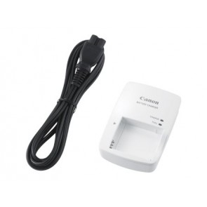 CANON CB2LYE | CB2LYE BATTERY CHARGER TO SUIT IXUS85