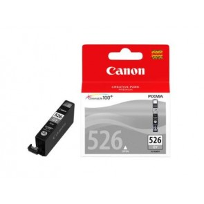 CANON CLI526GY | CLI526GY GREY INK CARTRIDGE