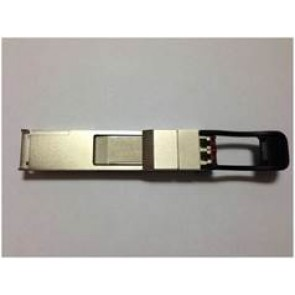 CISCO CVR-QSFP-SFP10G= | QSFP to SFP10G adapter