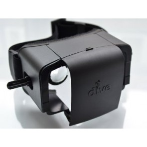 Durovis Dive - 3D Virtual Reality Smartphone Headset - Google Cardboard alternative