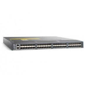 CISCO DS-C9148D-8G16P-K9 | MDS 9148 WITH 16P ENABLED