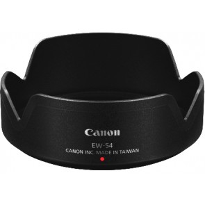 CANON EW54 | Lens Hood for EFM18-55