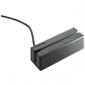 HP FK186AA | USB MINI MSR (WITH BRACKETS)