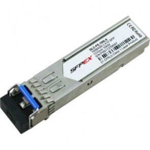 CISCO GLC-FE-100LX= | GLC-FE-100LX=-100BASE-LX SFP for FE port