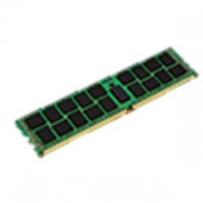 KINGSTON KTD-PE421/8G | 8GB DDR4_2133MHZ ECC REG