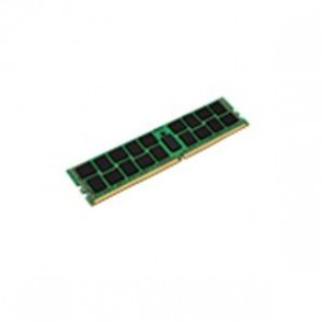 KINGSTON KTL-TS421/16G | 16GB DDR4-2133MHz ECC REG