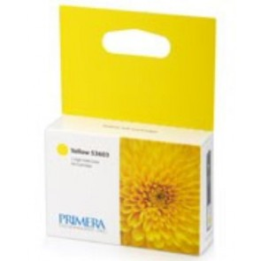 PRIMERA FAR53603 | Primera 53603 410x Yellow Ink Cart.