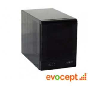 EVOCEPT TR4043JD | Evocept TR4043JD Combo Raid Enclosure