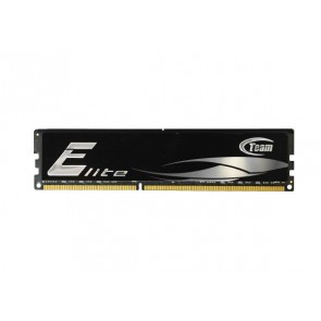 TEAM TED34096M1333HC9 | Team 4GB (1x4GB) DDR3 1333MHz C9 Elite