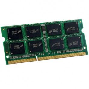 TEAM TSD32048M1333C9-E | Team 2GB SODIMM DDR3 1333MHz Elite