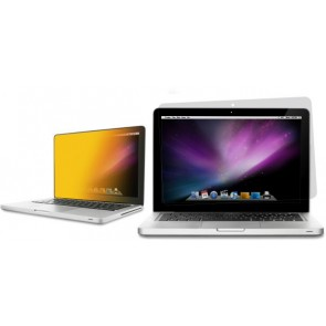 "3M GPFMP17 | 3M 17"" Macbook Pro Gold Privacy Filter"