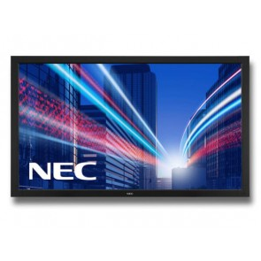 "3M 11-11542-227-ATS | NEC 32"" V322 LCD Serial Touch Screen"