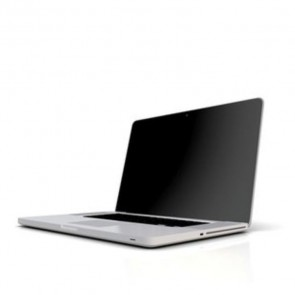"3M PFMPR15 | 3M 15"" MacbookPro Lands Privacy Filter"