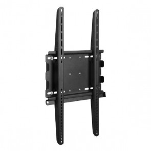 ATDEC TH-3070-UFP | Telehook 3070 Wall Mount Portrait