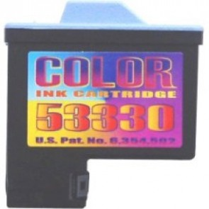 PRIMERA FAR280 | Primera FAR280 Bravo Colour Cartridge