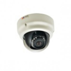 ACTI B52 | ACTI IP Camera B52 10MP Indoor Dome