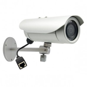 ACTI E32 | ACTi IP Camera E32 In/Outdoor Bullet 3MP