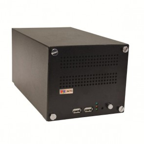 ACTI ENR-1100 | ACTi ENR-1100 Network Video Recorder