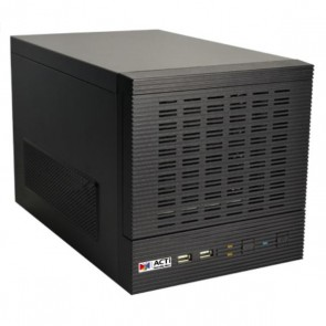 ACTI ENR-140 | ACTi ENR-140  4-Bay Network Video