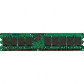 CISCO MEM-1900-1GB= | 1GB DRAM (1 DIMM) for Cisco 1941/1941W I