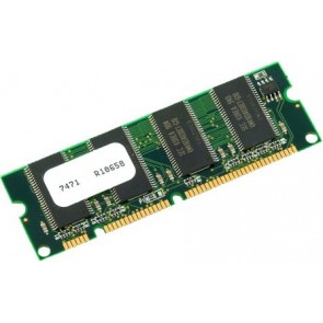 CISCO MEM-2951-1GB= | 1GB DRAM (1 DIMM) for Cisco 2951 ISR