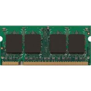 CISCO MEM8XX-256U768D= | DRAM UPGRADE 256 MB TO 768 MB .