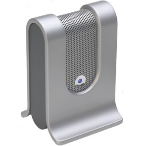 Phoenix MT201 | Solo USB Conference Microphone with echo cancellation and noise suppression.