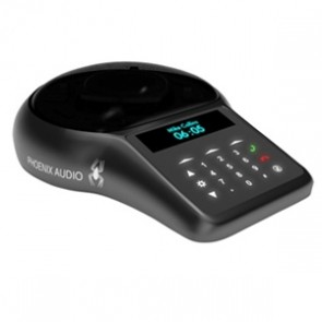 Phoenix MT505 | Spider IP Conference Phone with USB and SIP