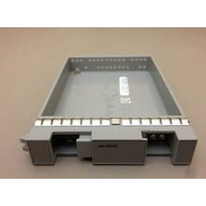 CISCO N20-BBLKD= | HDD slot blanking panel for UCS B-Series