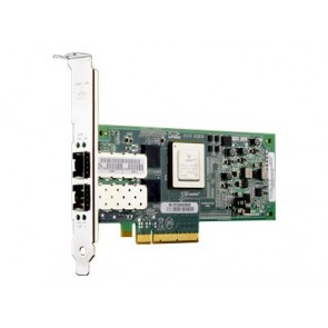 CISCO N2XX-AIPCI01= | INTEL DUAL PORT 10 GBE ETH X520 ADAPTER