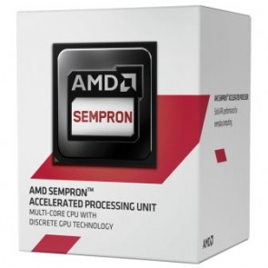 AMD SD2650JAHMBOX | SEMPRON 2650 1.3 GHZ