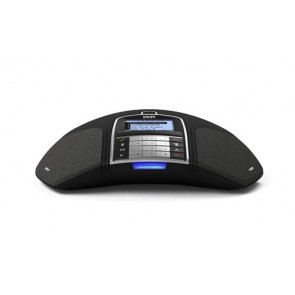 Snom SNOM-MPOINT | VoIP Conference Phone